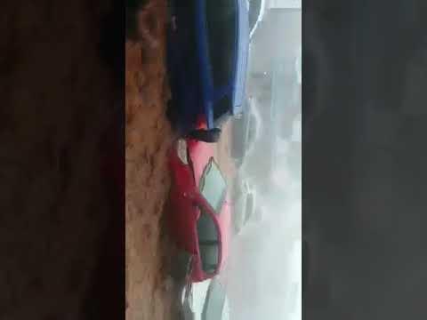 Plz be careful Durban videos starting soon again
