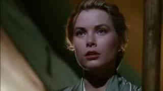 """£‿£ Mogambo (1953) #FuLL'Movie"""",♫.✯F.r.e.e. Download✯(Online)"""
