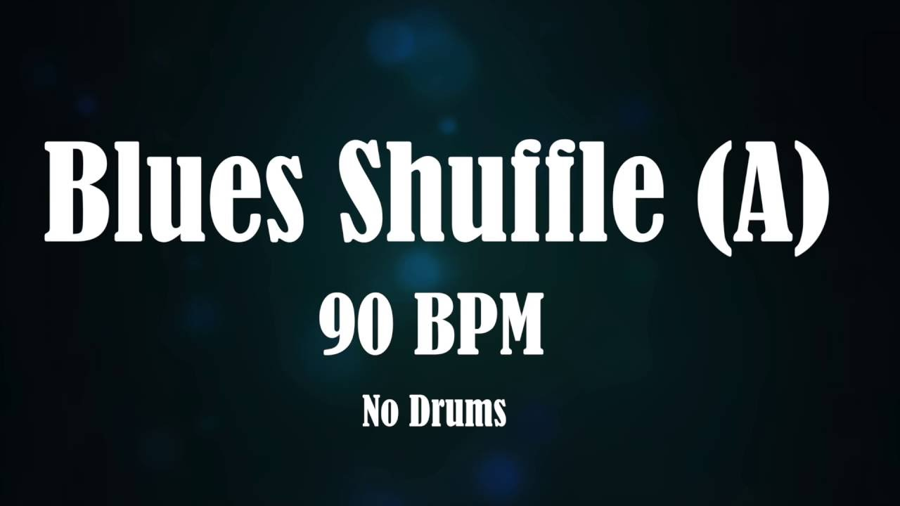 Drumless Backing Tracks for Drums (Free and Paid Options)