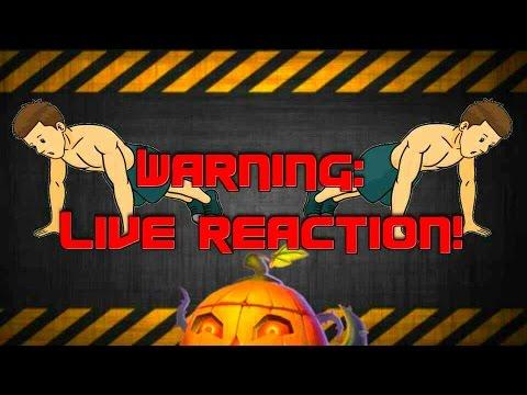 Rolling 35k Gems Warning Full Reaction!!!!!!!!