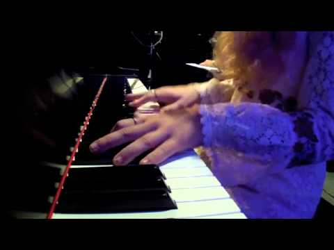 """Esleck Trio With Nelly Hawley Hayes  """"Reponsibilities"""""""