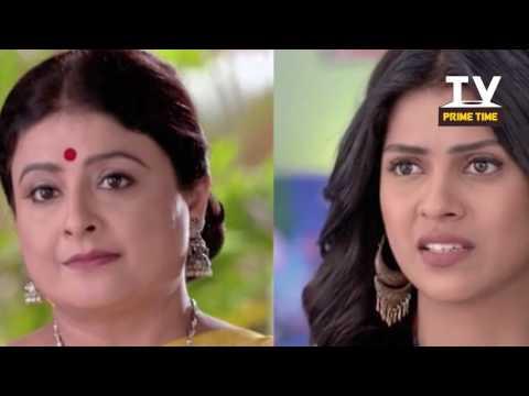 Kabir aur Sanchi ki Shaadi hui Fix |  Savitri Devi College And Hospital  | टीवी प्राइम टाइम हिन्दी
