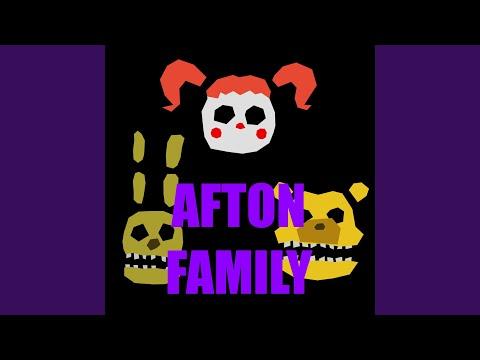Afton Family