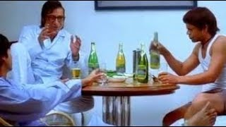 comedy scenes of bollywood