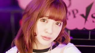 現在制作中の「NO GIRL NO CRY」Poppin'Party×SILENT SIREN MVのSILENT ...