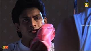 # Tamil Super Hit  Romantic thriller Movie { Durogam -Latest Full Movie HD, Thumb