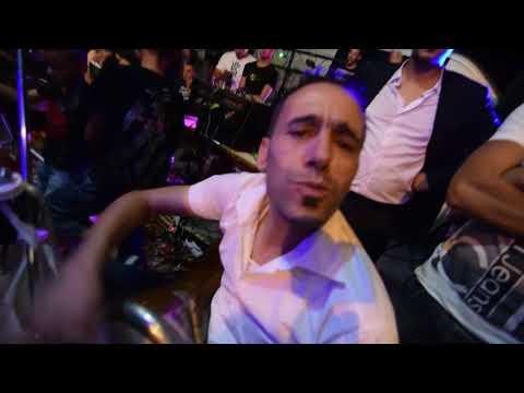 Cheb Salim El Mignon Jdid - Top Rai Feat Okba Jomater - Live 2017