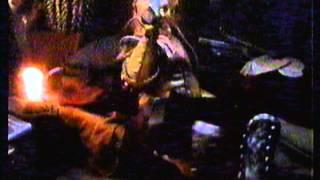 Babylon 5 on TNT