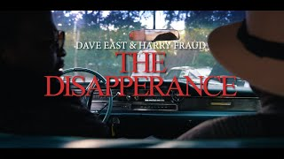 Смотреть клип Dave East & Harry Fraud - The Disappearance