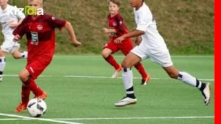 "Kizoa Video und Movie Maker: 1 FC Kaiserslautern ""2004 er"" Saison 2016/2017"