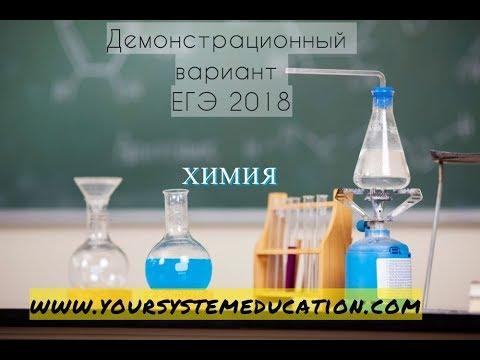 Билеты ПДД 2017 онлайн Экзамен категории ABM/CD(СД) от ГИБДД