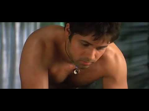 Mallika Sherawat side boob scene | Myth from YouTube · Duration:  2 minutes 56 seconds