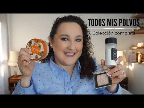 Mis regalos de reyes + Minihaul Rebajas from YouTube · Duration:  12 minutes 22 seconds
