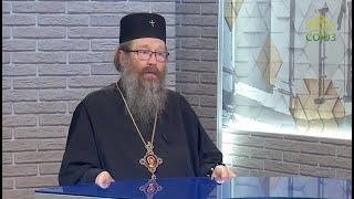 Православный взгляд. Наука
