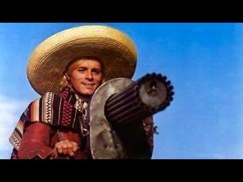 Trinity and Sartana | WESTERN | Full Movie | Free Cowboy Film | Spaghetti Western