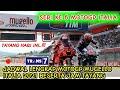 Jadwal Motogp Italia 2021 Hari ini - Siaran Langsung Motogp Italia 2021 Live trans7 Hari ini