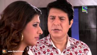 Main Naa Bhoolungi - Episode 89 - 30th April 2014