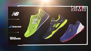 Shoes Commercial 30