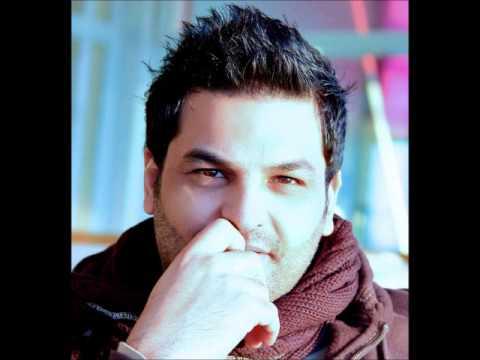 حسام الرسام | Hossam El Rasam -  ذبي العبايه