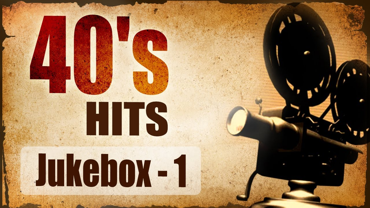 The Top 150+ Best Old Bollywood Songs | Spinditty