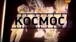 Программа «Военная тайна», съемки в СК «Объект».