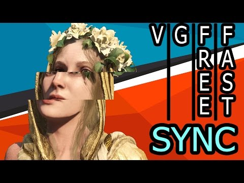 Vsync | G-Sync | FreeSync | Fast Sync | Cómo funcionan y cuál es mejor