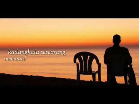 Story Wa Sedih | Kata Kata Menyentuh Hati | Lagu India Paling Sedih