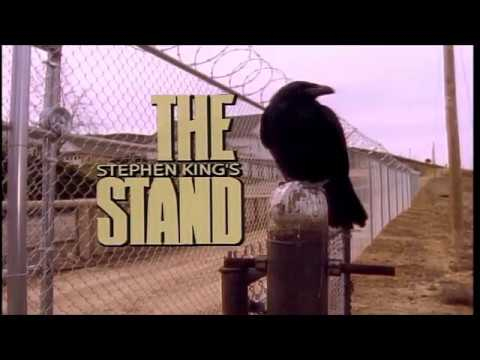 The Stand (1994) - DVD-18 Trailer