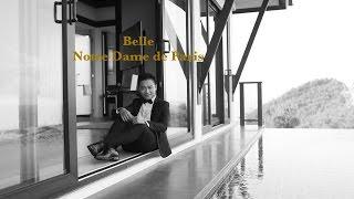 Belle (Thằng gù nhà thờ Đức Bà)