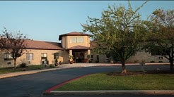 The Care Center at East Park Retirement Community