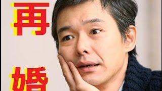 連続ドラマ「お義父さんと呼ばせて」主演の渡部篤郎が銀座高級クラブに...