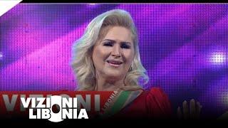 Shyhrete Behluli - Me vjen keq (Official 2017)