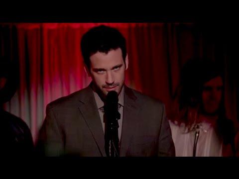 The Affair S02E12 - House of Rising Sun