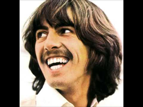 George Harrison Medley