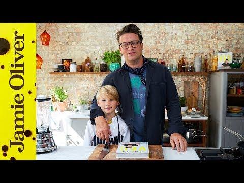 How to Make Scrambled Eggs | Buddy Oliver
