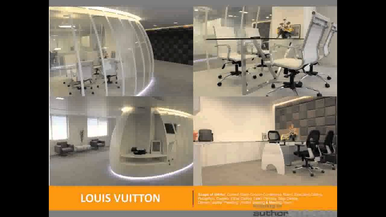interior designers in bangalore office space architects