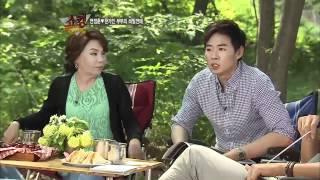02 연정훈♡한가인 부부의 비밀연애글로벌 한식토크 쇼킹 e27120613
