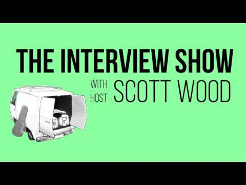 The Interview Show with SonReal 2012-23
