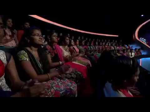 DSP(Devi Sri Prasad) wrote new song (o pilla nuvve nuvve....)