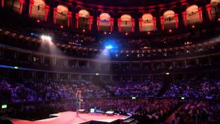 The industrious boy: Deirdre Murphy at TEDxAlbertopolis