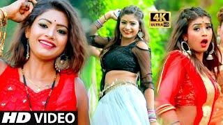 Radheshyam Rasiya - का न्यू आर्केस्ट्रा हिट #VIDEO_SONG || बढ़िया भतार मिलल बा - New Bhojpuri Song