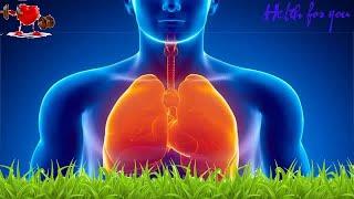 Sanguíneos pulmões para nos coágulos razões