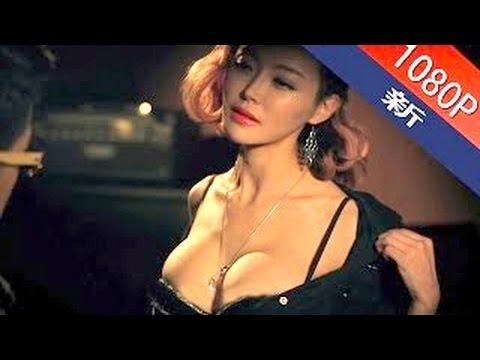 Best Romantic Movies 2017 - Chinese Romance Movies English Subtitle - Drama Comedy Movies ᴴᴰ
