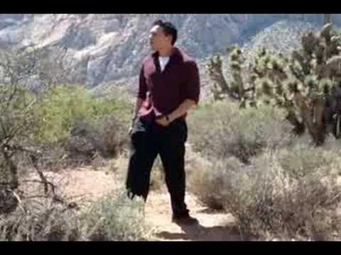 Enrique Iglesias - Only You (Solo En Ti)
