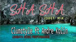 Download Sha Sha Joget Mixx