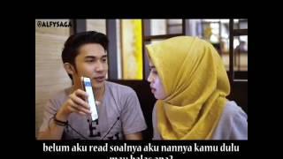 Video Vshow : Tips Hubungan Langgeng by Alfysaga download MP3, 3GP, MP4, WEBM, AVI, FLV November 2018