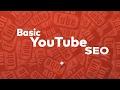 YouTube Search Engine Optimization (Learn Video SEO Basics) | Ep 9: Filmora.io YouTube Masterclass