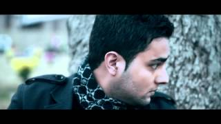 NASAMJHA by ADRIAN PRADHAN OFFICIAL MUSIC VIDEO Mp3