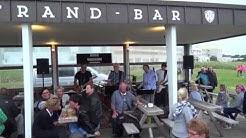 Weststrandbar 22.07.2016