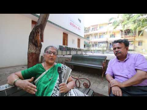 Co-Operative Housing Society v/s Association of Apartments - Marathi Video